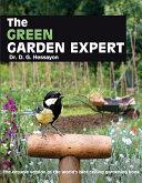 The Green Garden Expert