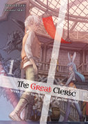 The Great Cleric  Volume 1