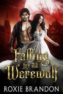 Falling for the Werewolf Pdf/ePub eBook