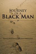 Journey of a Black Man [Pdf/ePub] eBook