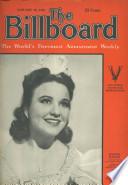 Jan 30, 1943