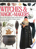 Witches & Magic-Makers