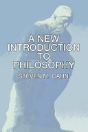 A New Introduction to Philosophy Pdf/ePub eBook