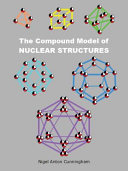 The Compound Model of Nuclear Structures [Pdf/ePub] eBook