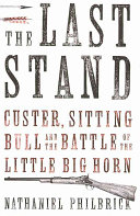 The Last Stand Book