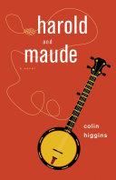 Harold and Maude Pdf/ePub eBook