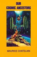 Pdf Our Cosmic Ancestors Telecharger