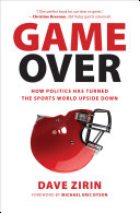 Game Over Pdf/ePub eBook