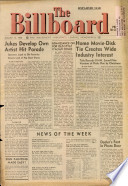15 ago. 1960