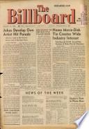 Aug 15, 1960
