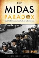 The Midas Paradox