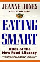 Eating Smart Book
