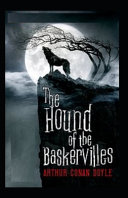 Pdf The Hound of the Baskervilles Illustrated