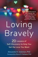 Loving Bravely ebook