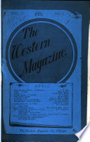 The Western Magazine