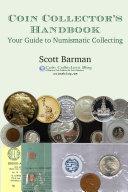 Coin Collector s Handbook