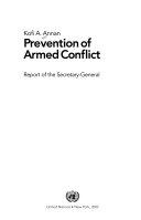 Kofi Annan Books, Kofi Annan poetry book