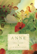 Anne of Ingleside Pdf/ePub eBook