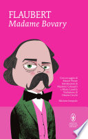 Madame Bovary e Tre racconti
