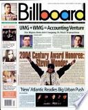 Oct 30, 2004