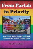 From Pariah to Priority Pdf/ePub eBook