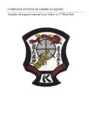 Pdf Complete Guide to American Kenpo