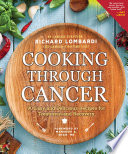 Cooking Through Cancer Book PDF