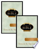 10 Keys to Unlocking the Bible with Participant and Leader s Guide Book