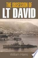 The Obsession of Lt David