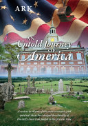 An Untold Journey of America