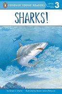 Sharks! Pdf/ePub eBook