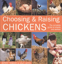 Choosing   Raising Chickens
