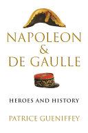 Pdf Napoleon and de Gaulle Telecharger