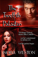 The Twelfth Paladin