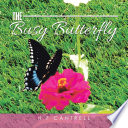 The Busy Butterfly