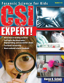 CSI Expert