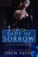 Lady Of Sorrow [Pdf/ePub] eBook