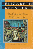 Pdf The Light in the Piazza and Other Italian Tales