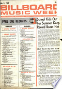 7 Jul 1962