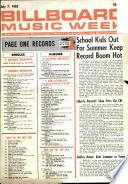 Jul 7, 1962