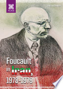 Foucault in Iran  1978   1979 Book