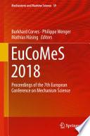 EuCoMeS 2018