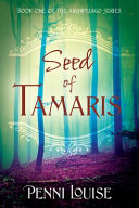 Read Online SEED OF TAMARIS For Free
