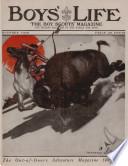 Oct 1920