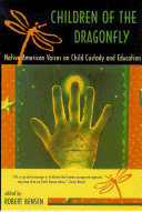 Pdf Children of the Dragonfly