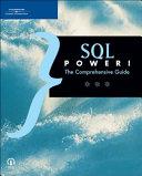 SQL Power