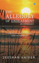 Pdf The Allegory of Endearment