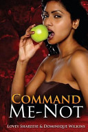 Command Me- Not