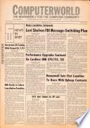 1975年11月19日