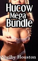 Pdf Hucow Mega Bundle (10 Story Collection)